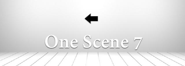 One Scene 7