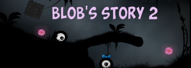 blobs-story-2