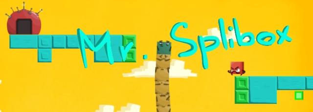 mr-spilbox