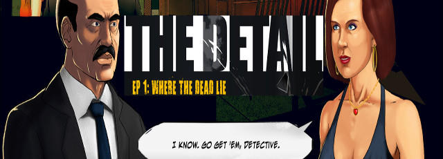 TheDetailEp1