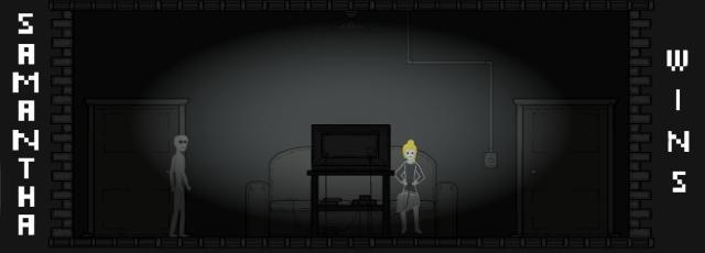 undead-run