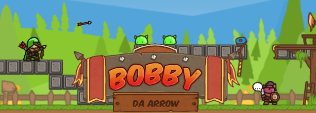 bobby-da-arrow