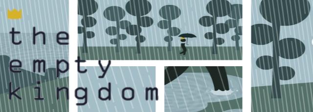 the-empty-kingdom