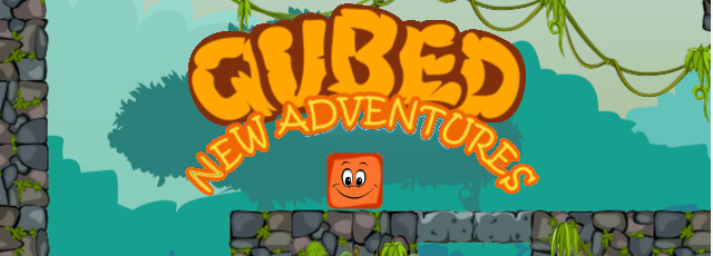 Qubed: New Adventures
