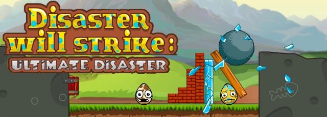 disaster-will-strike-4