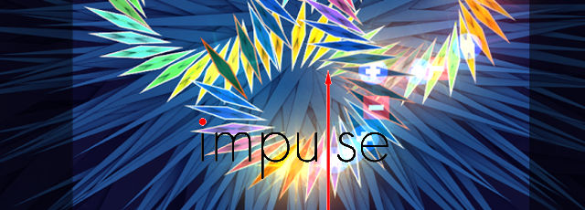 Impulse!