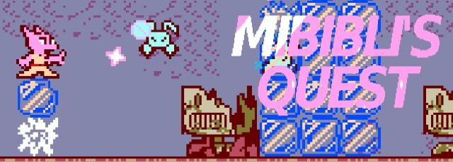 mibiblis-quest