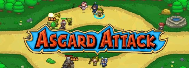 asgard-attacks