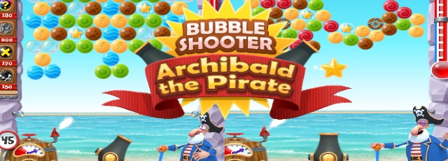 bubble-shooter-archibald
