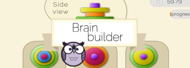 brain-builder