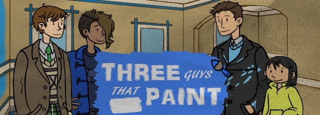 three-guys-that-paint