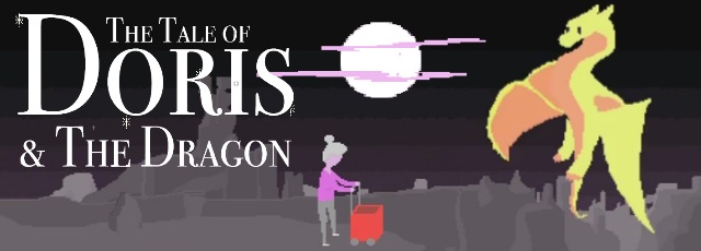 the-tale-of-doris-and-the-dragon