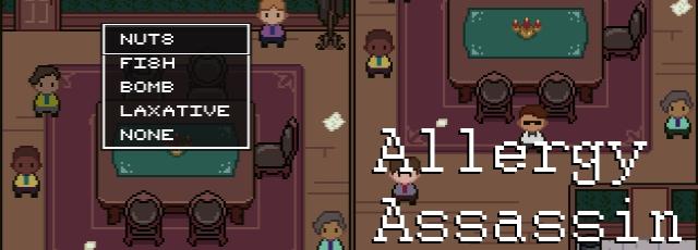 allergy-assassin