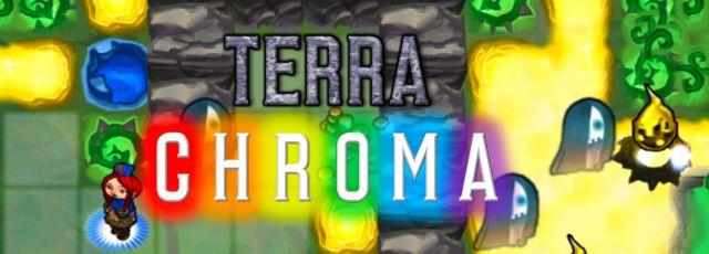 Terra Chroma