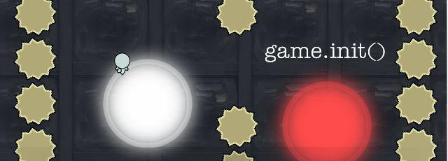 Game.init