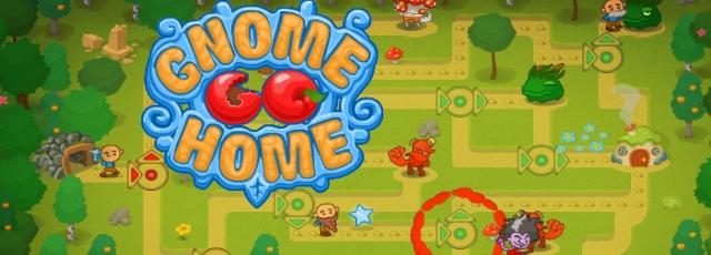 gnome-go-home
