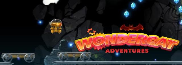 wondercatadventures
