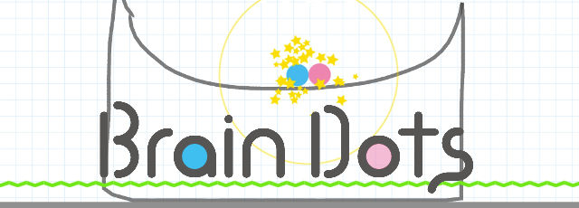 brain dots game online free play