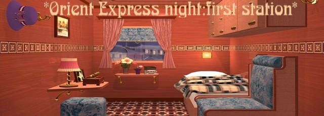 orient-express-night-first-station