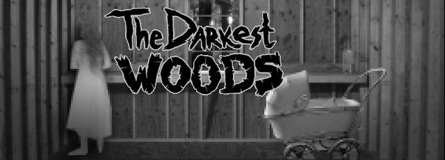 the-darkest-woods