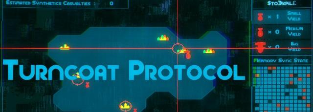 turncoat-protocol