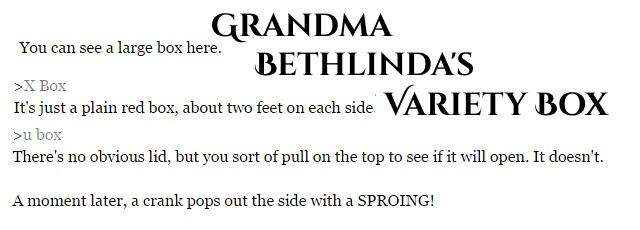 grandma-bethlindas-variety-box