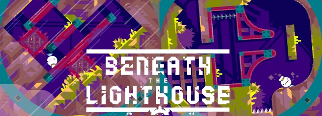 beneath-the-lighthouse