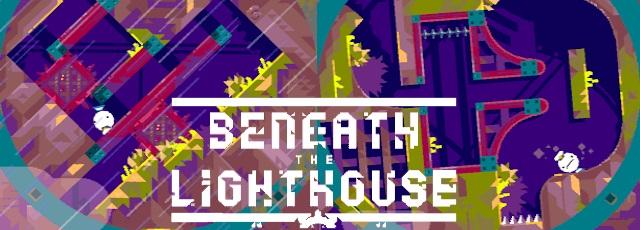 beneath-the-lighthouse