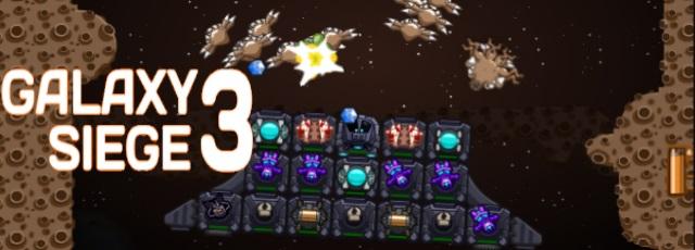 galaxy-siege-3