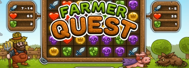 farmers-quest