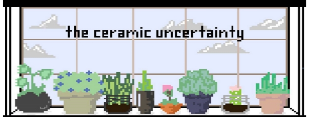 the-ceramic-uncertainty