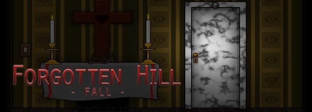 forgotten-hill-fall