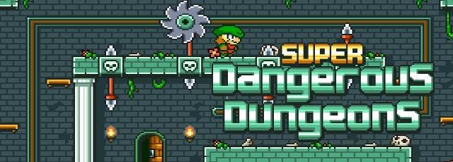 super-dangerous-dungeons