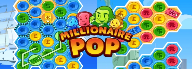 millionaire-pop