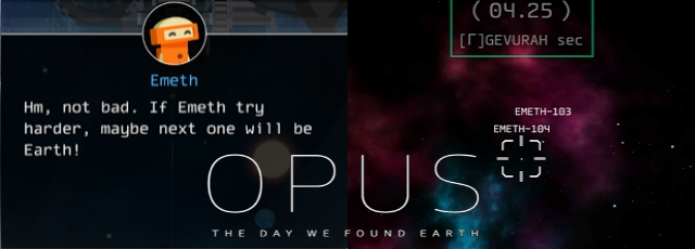 opus-the-day-we-found-earth