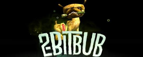 2-Bit Bub