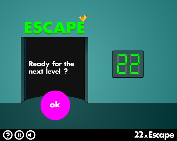 40x Escape Walkthrough Tips Review