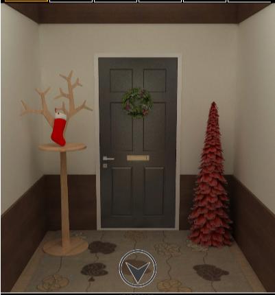 Christmas3-3.png