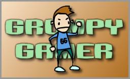 Grumpy Gamer