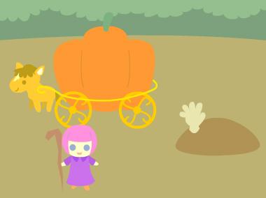 Halloween (Minoto)