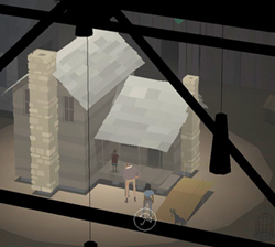 Kentucky Route Zero: Act II