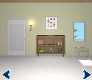 Room 20 Ocean