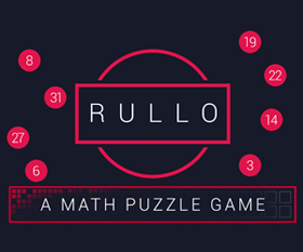 Rullo