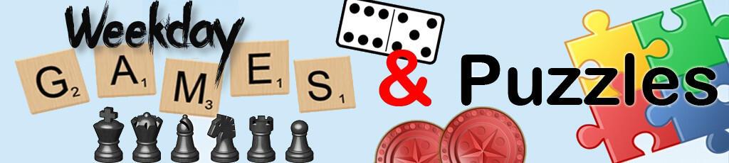 Weekday Puzzle.jpg