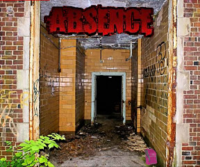 absence_doorway1.jpg