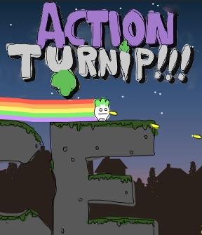 actionturnip.jpg