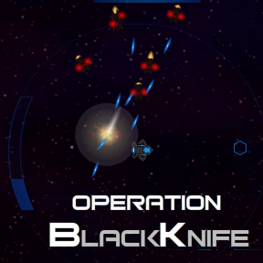 Operation Blackknife
