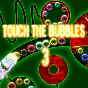 touchthebubbles3_title1.png