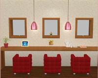 Akagane Room Escape