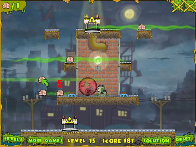 all we need is brain 2 walkthrough tips review